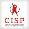 GISP-100x100