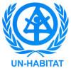 UN-Habwitat-100x100