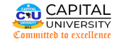 Capital University of Somalia