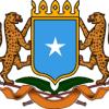 somalia-100x100